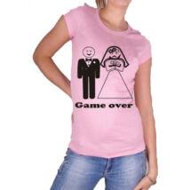 991e7721ba Lánybúcsú póló , Nicol Party Kellék Bolt