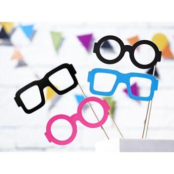 Szemüveglencsék alapanyaga