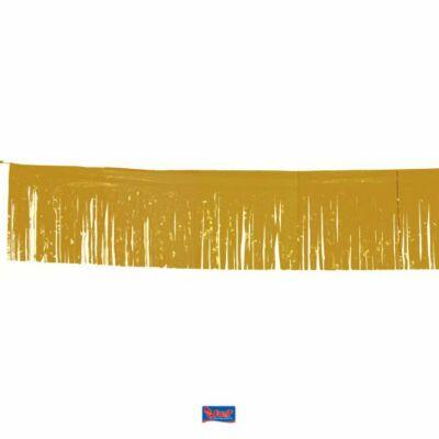 Arany rojtos füzér 6 m