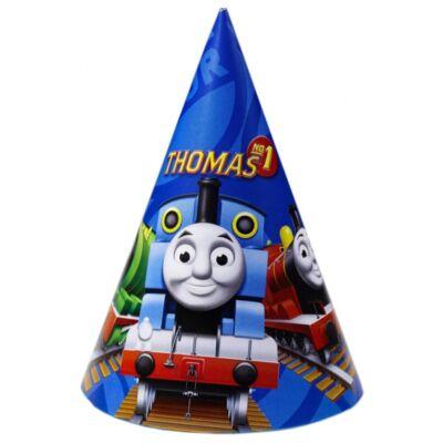Thomas és barátai party csákó
