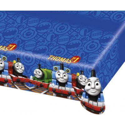 Thomas és barátai party terítő