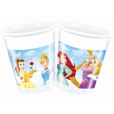 Hercegnős pohár
