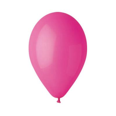 Pink lufi 28 cm