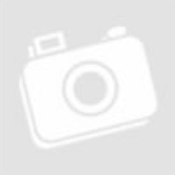 65. szülinapra székdekoráció